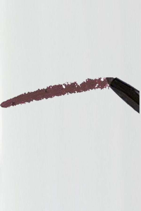 Brownstone Longwear Automatic Pencil Liner