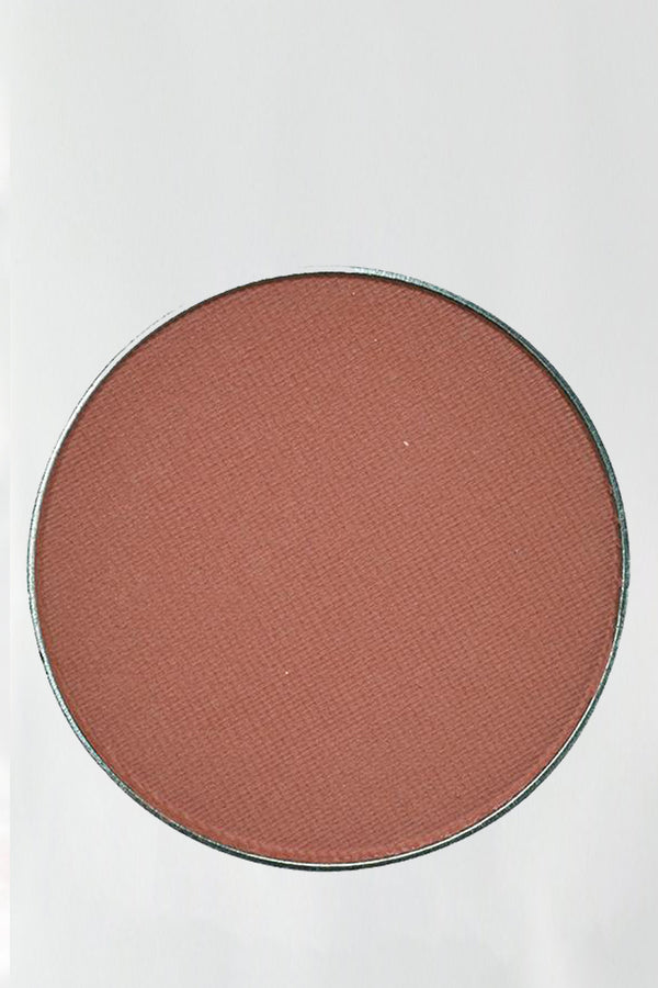 Invitation Satin Smooth Eyeshadow