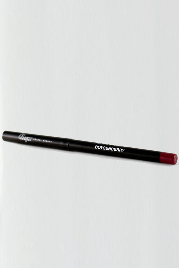 Boysenberry Smooth Automatic Lip Liner