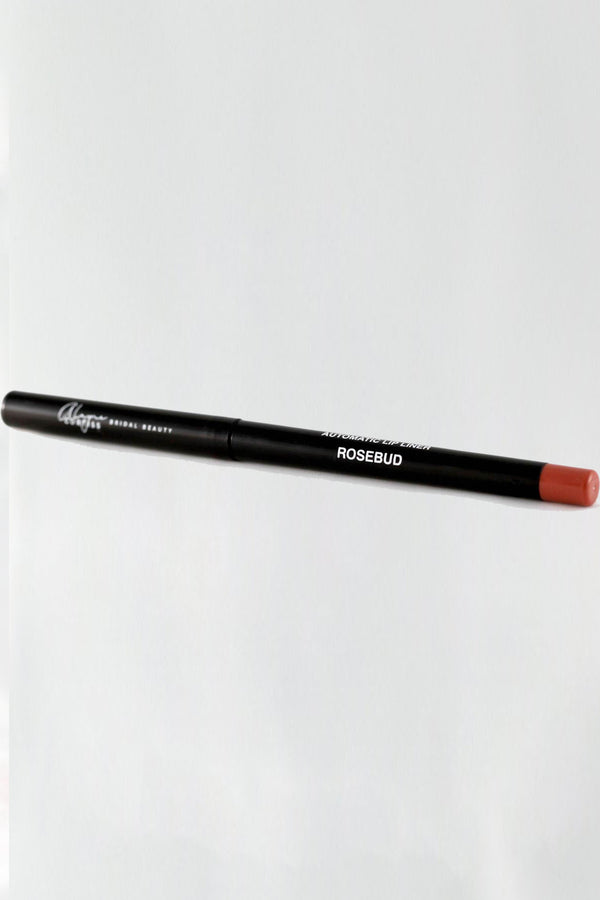 Rosebud Smooth Automatic Lip Liner