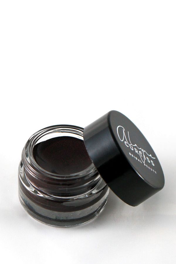 Cry-proof Creme Gel Eyeliners