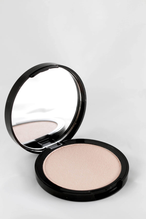 Illuminate Powder Highlighter