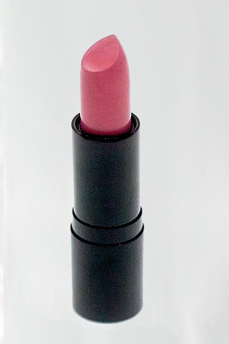 Bridal Path Satin Lipstick