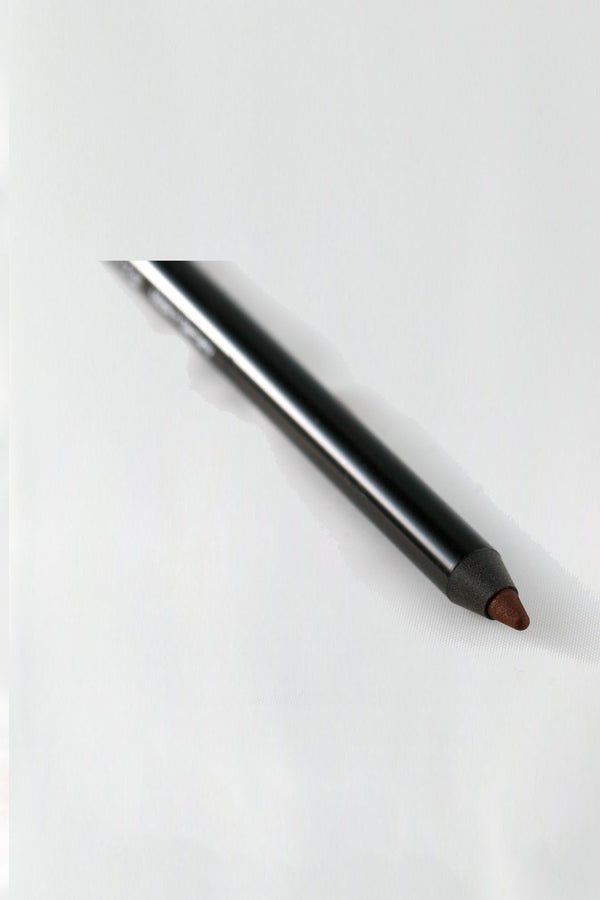 Smooth Glide Waterproof Eyeliner