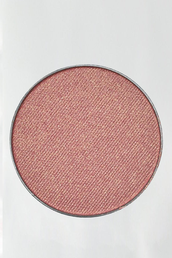Spouse Satin Smooth Eyeshadow