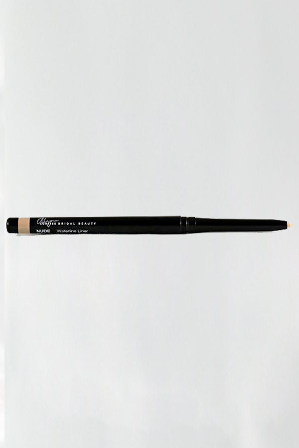 Eye Brightening Nude Waterline Liner