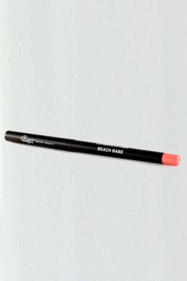 Beach Babe Smooth Automatic Lip Liner