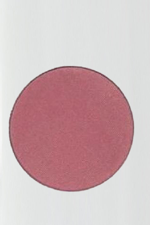Beloved Berry Powder Blush