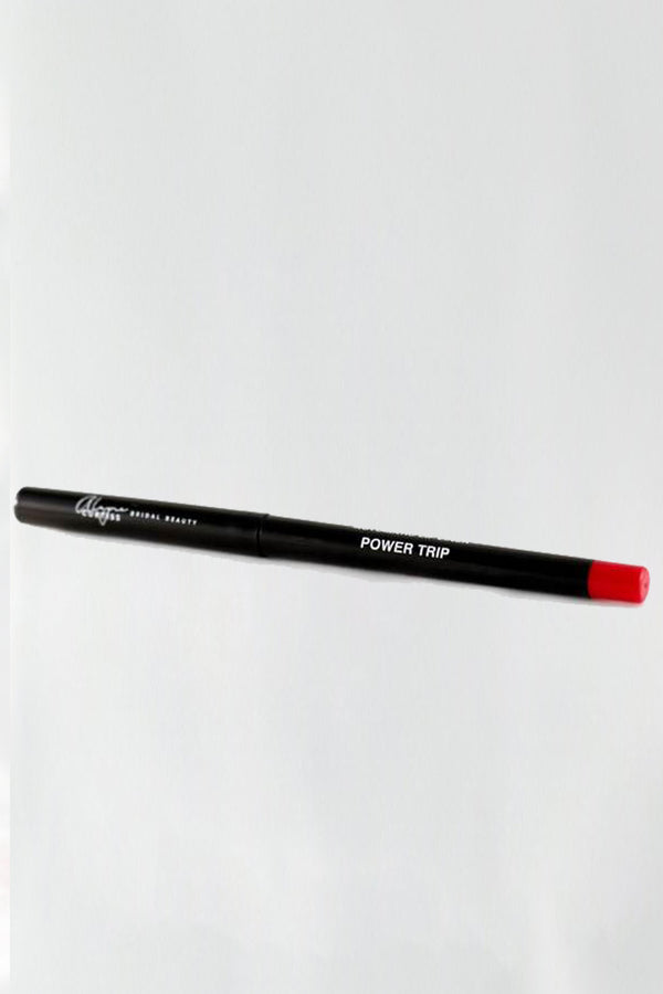 Power Trip Automatic Lip Liner