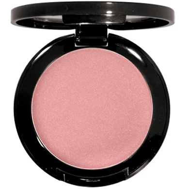 Kiss Powder Blush