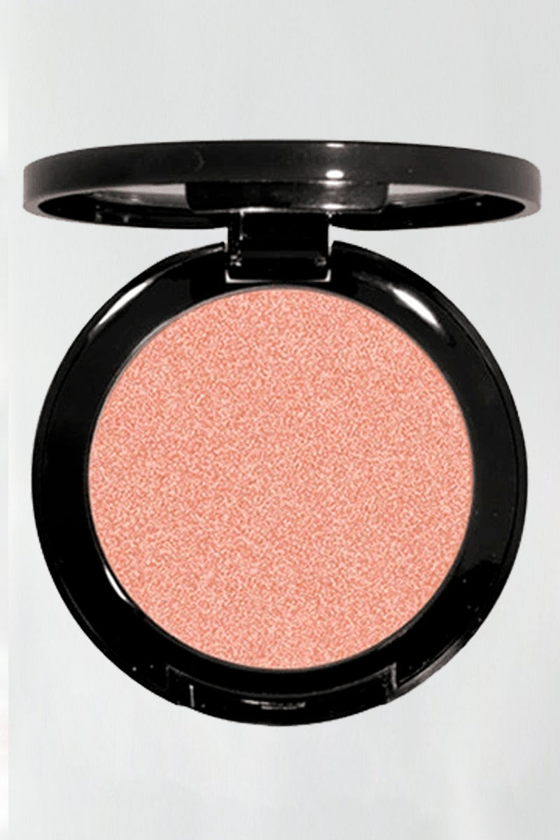 Sparkling Powder Blush