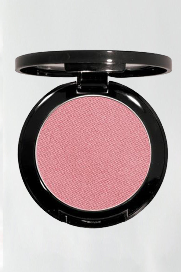 Rose Bouquet Powder Blush