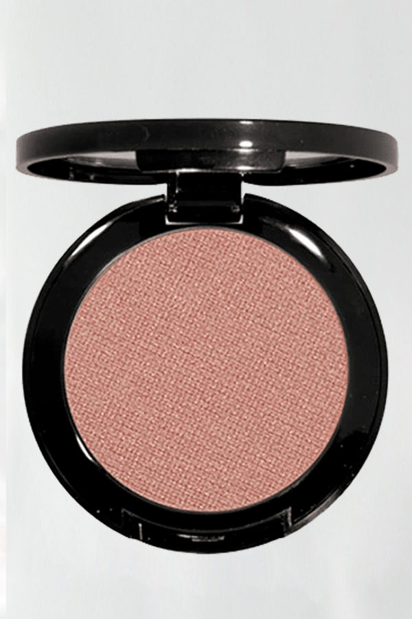 Tea Party Powder Blush