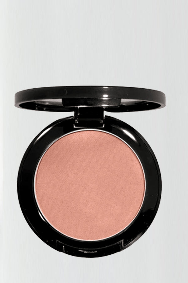 Adoration Powder Blush