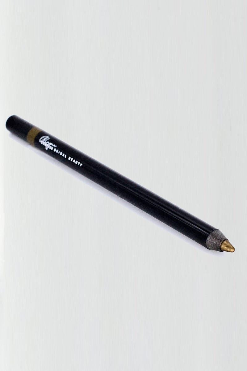 Baroque Smooth Glide Waterproof Eyeliner