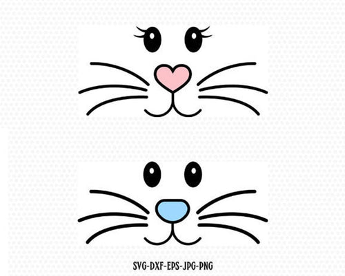 Rabbit Silhouette Rabbit Svg Happy Easter Svg Bunny Silhouette Cricut Cameo Easter Svg Easter Bunny Svg Easter Egg Svg Bunny Svg Craft Supplies Tools Visual Arts