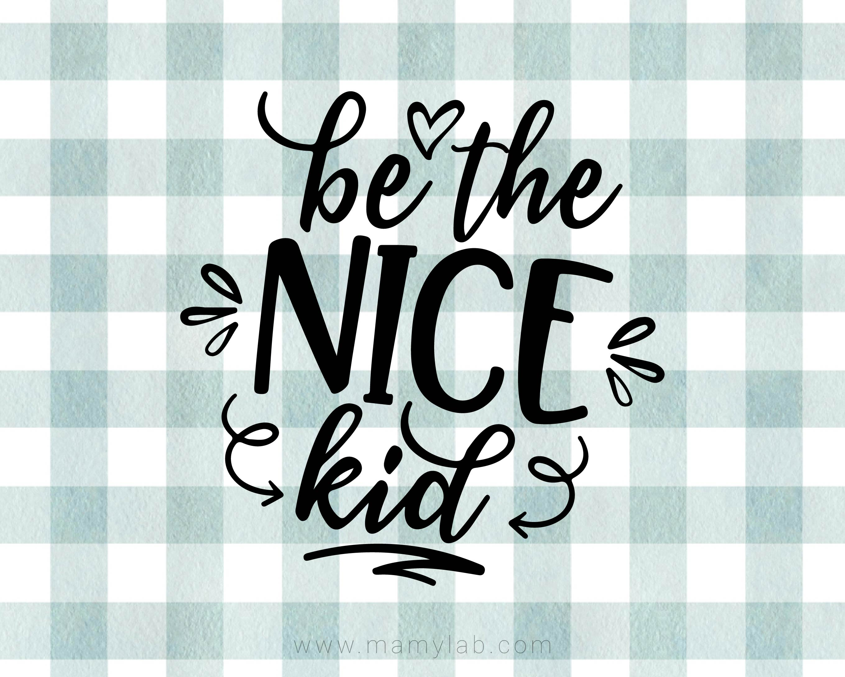 Image result for kid quotes about kindness