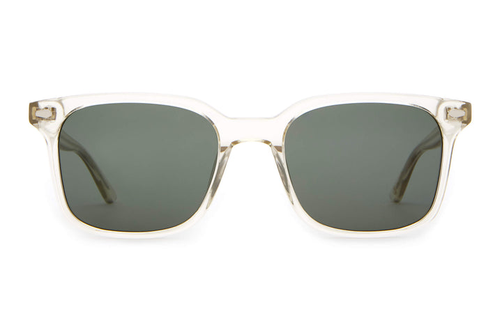 The Conga Jet - Champagne Polarized