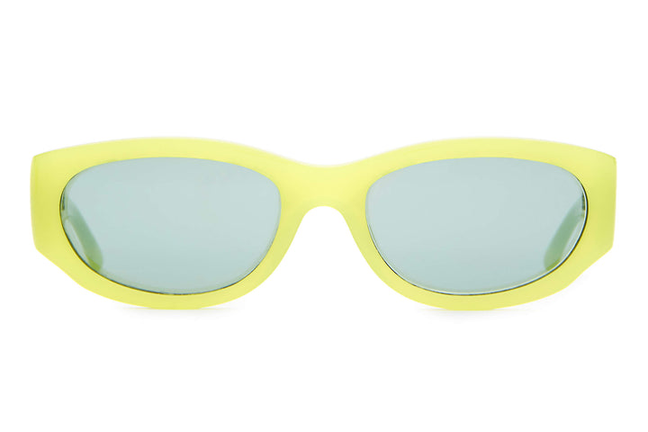 The Funk Punk - Margarita - / Green Flash - Sunglasses