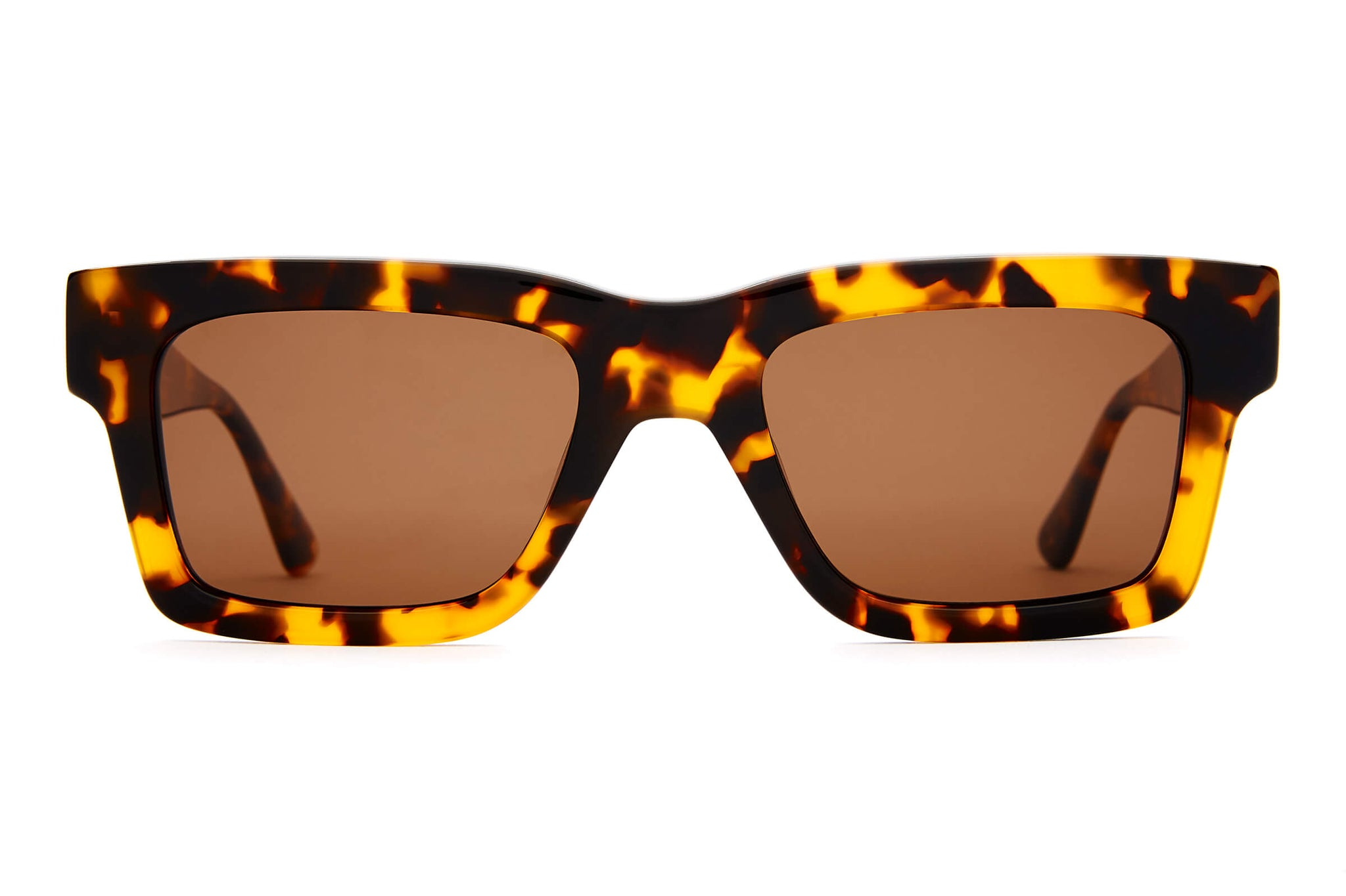 The Speedway - Rum Havana Bio Polarized