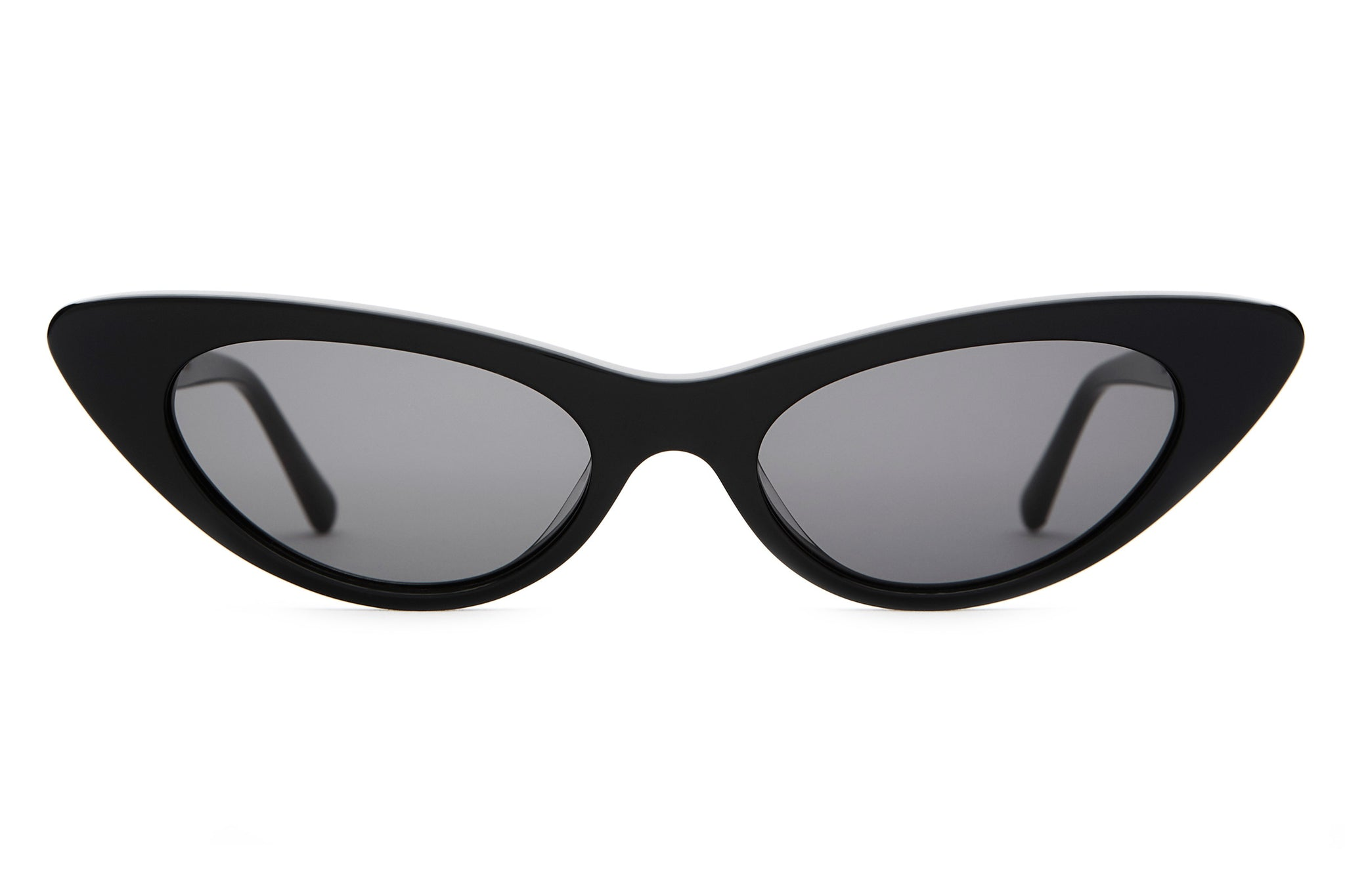 abfe760561c The Ultra Jungle - Black -   Grey - Sunglasses