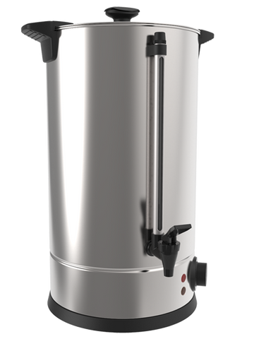 Sparge Water Heater - Grainfather