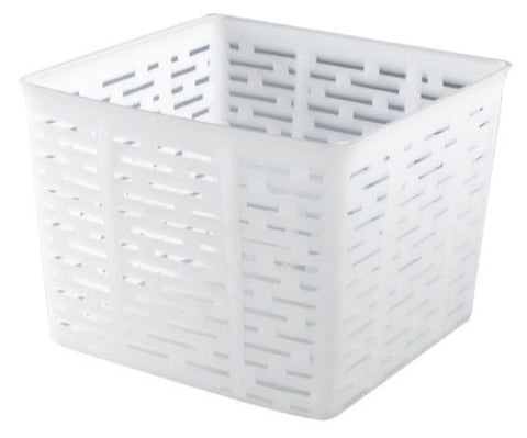 Square Feta Mould - Mad Millie
