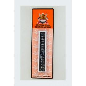 Beer Making Thermometer