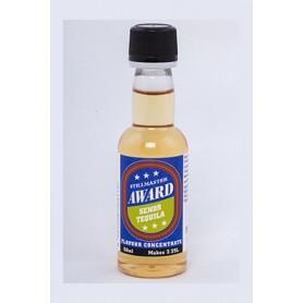 50ml Essence Bottle Senor Tequila flavoring