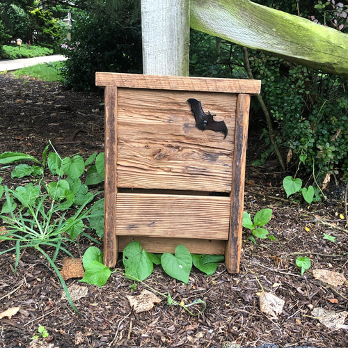 Bat House | Bat Box | Amish Made | RBH40