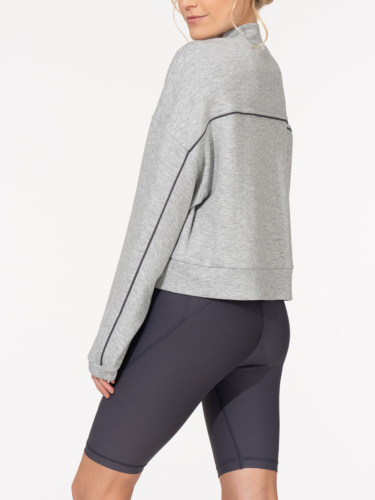 Axis Sweatshirt