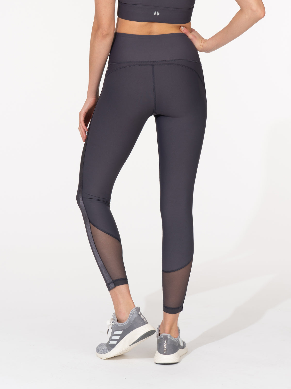 Balanced Legging