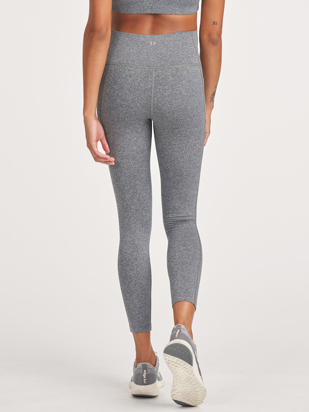 Repose Pocket Legging