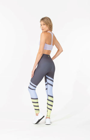 Load image into Gallery viewer, Basic Sports Bra