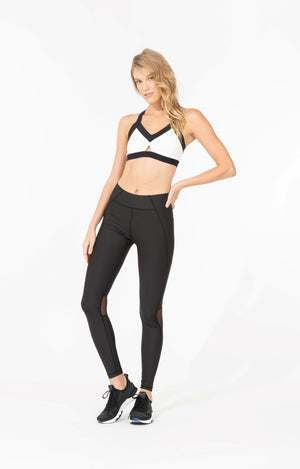 Load image into Gallery viewer, Veep Sports Bra