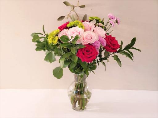 natural flowers bouquet excellent flowers direct