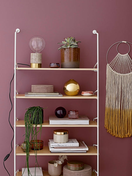Bloomingville Bookcase Shelf
