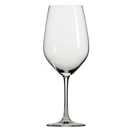 Forte Red Wine Glass