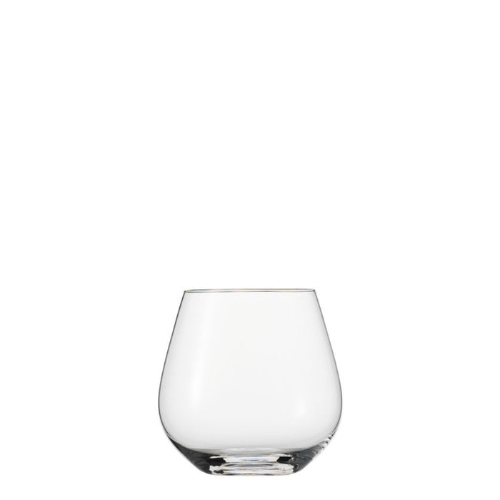Forte Stemless Wide Tumbler - Greenhouse Home