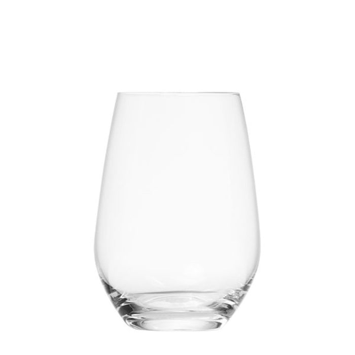 Forte Stemless Tall Tumbler - Greenhouse Home