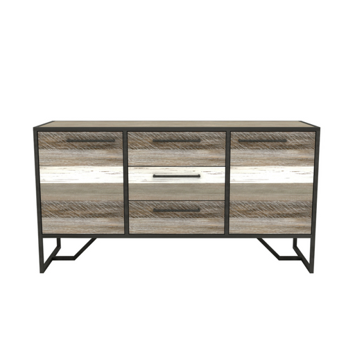 Metro Havana Sideboard - Greenhouse Home