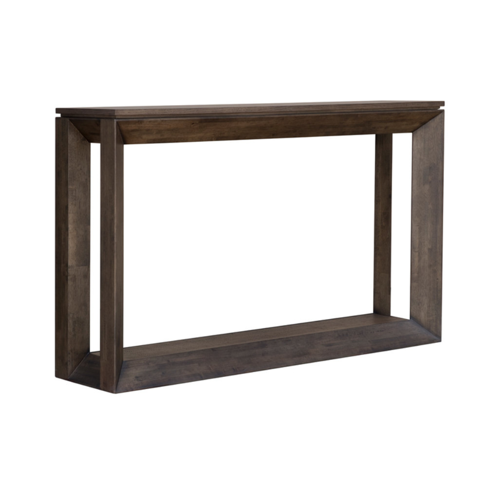 Bradley Console Table - Greenhouse Home