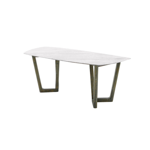 Aura Dining Table - Greenhouse Home