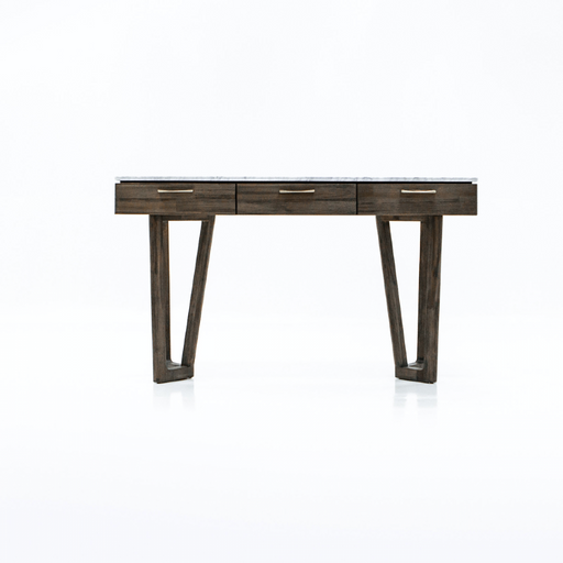 Aura Console Table - Greenhouse Home