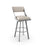 Fame Swivel Stool - Greenhouse Home