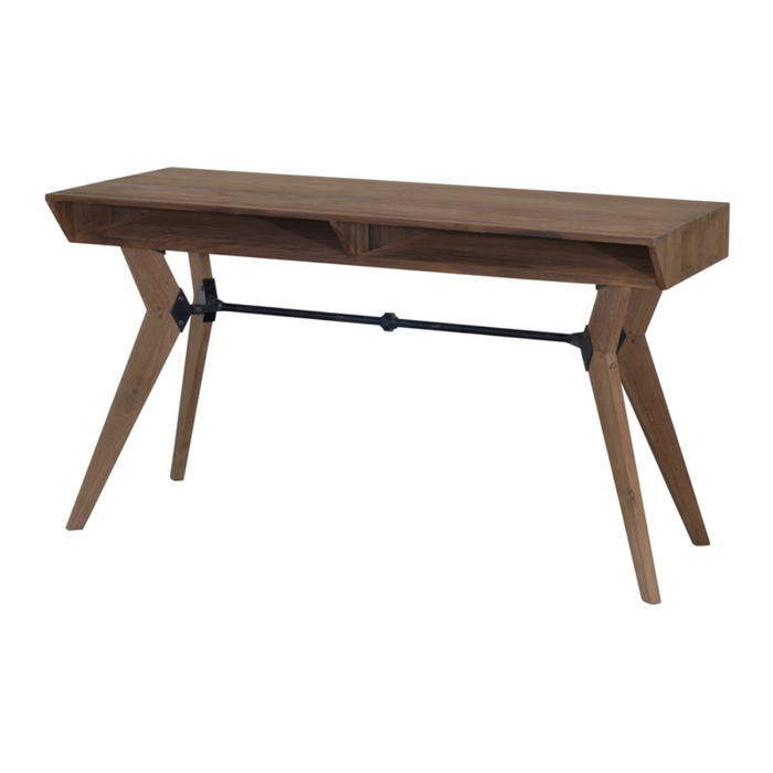 D-Bodhi Tango Desk - Greenhouse Home