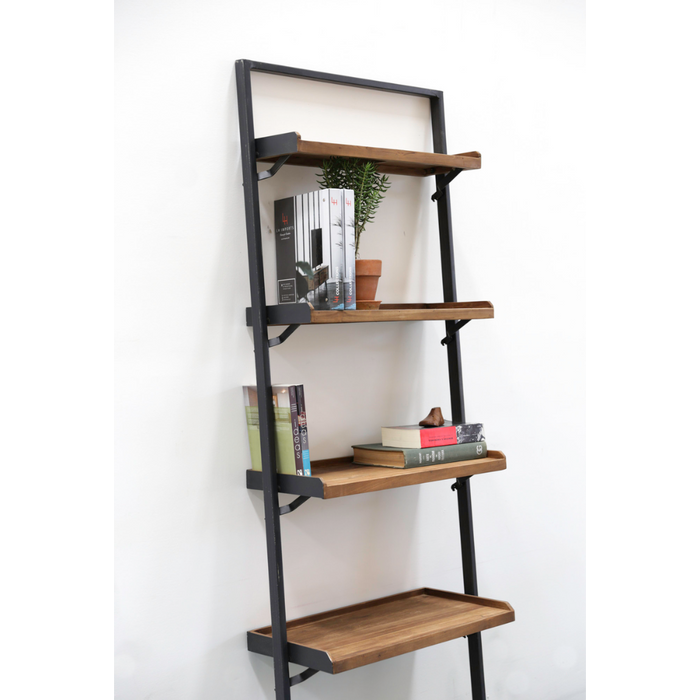D-Bodhi Wall Rack - Greenhouse Home