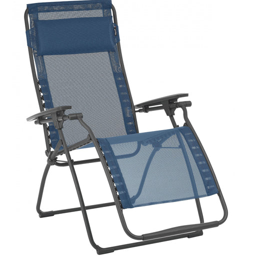Futura Relaxation Recliner
