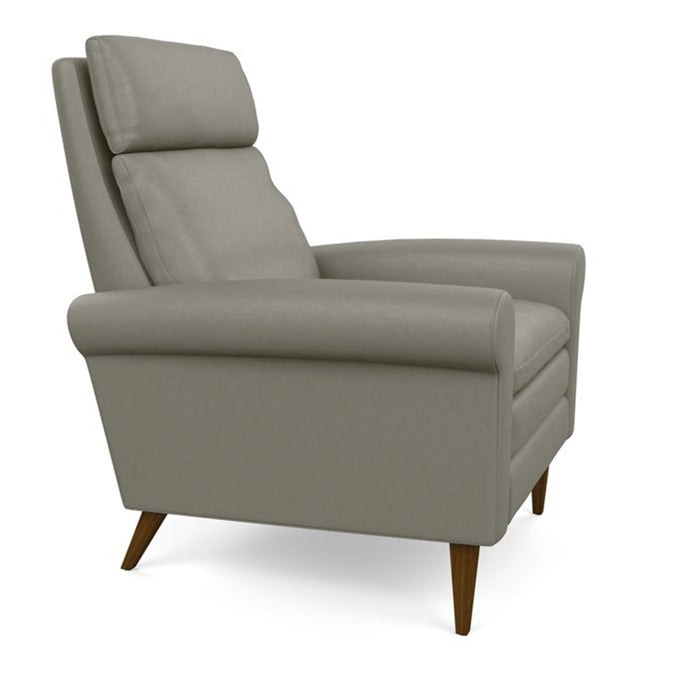 Burke Re-Invented Recliner