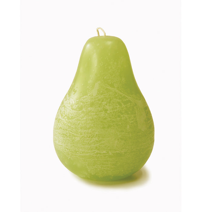 Timber Pear